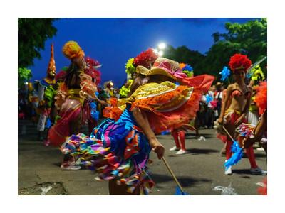 May 1st Havana_010518_DSC8047