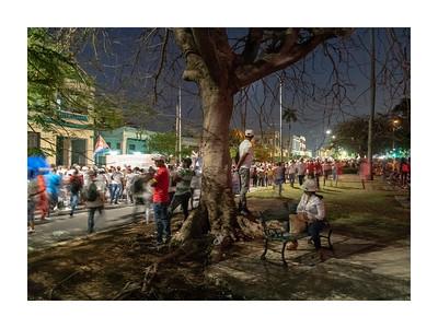 May 1st Havana_010518_DSC7702