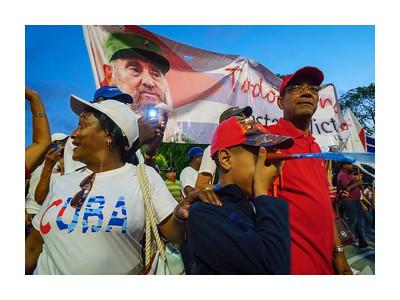 May 1st Havana_010518_DSC8085