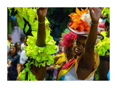 May 1st Havana_010518_DSC8099
