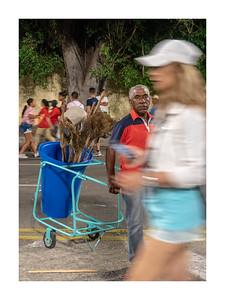 May 1st Havana_010518_DSC7826