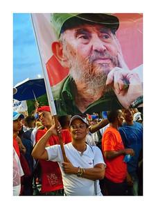 May 1st Havana_010518_DSC8117