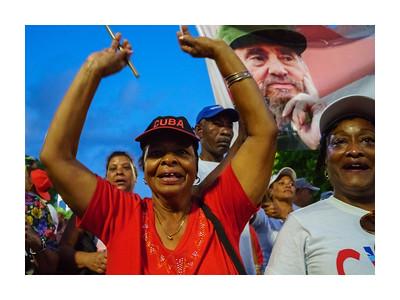 May 1st Havana_010518_DSC8087