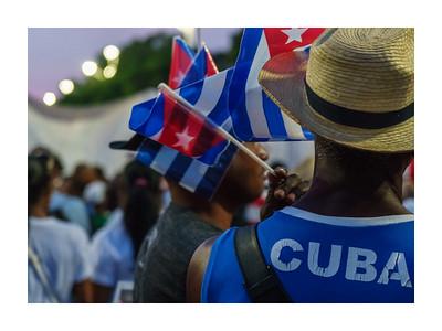 May 1st Havana_010518_DSC8137