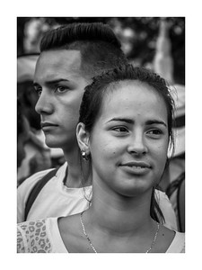 May 1st Havana_010518_DSC8194