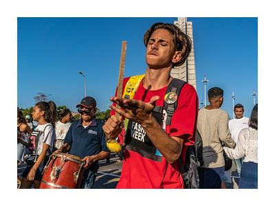 Habana_010519_DSC2833