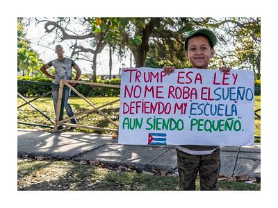 Habana_010519_DSC3070