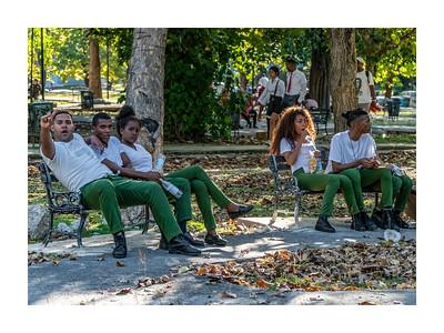 Habana_010519_DSB8103