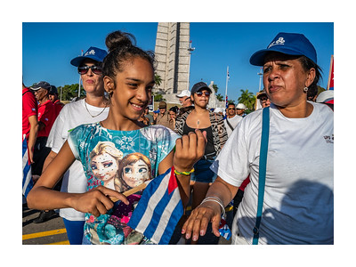 Habana_010519_DSC2787