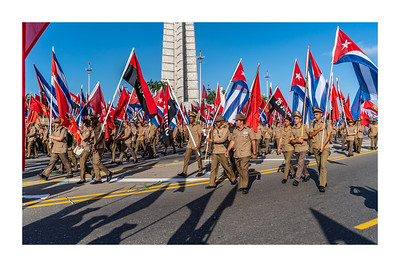 Habana_010519_DSC3036