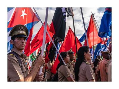 Habana_010519_DSC3027