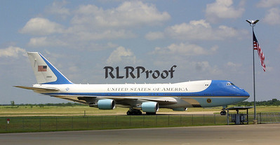 Air Force One (18)
