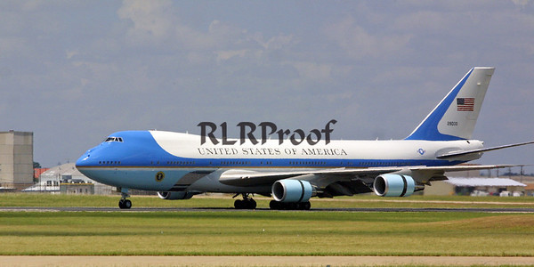 Air Force One (19)