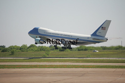 Air Force One (9)