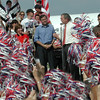 Bush Rally WPB 5nov00-A DSCN1873