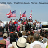 Bush Rally WPB 5nov00-G 12 inch wide 1024 pix wide DSCN1882