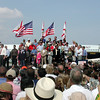 Bush Rally WPB 5nov00-G wide angle DSCN1882
