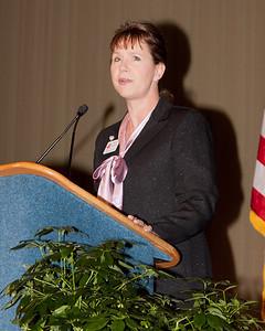 Judge Sharon Kennedy Supreme Court Candidate