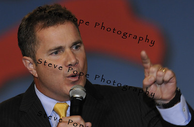 Bruce Braley JJ Dinner Oct. 15, 2010