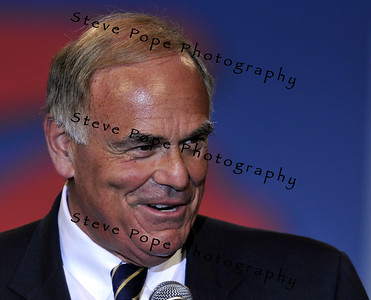 Ed Rendell JJ Dinner Oct. 15, 2010