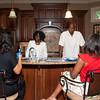 Food Lion Day, CIAA  Tournament 2014