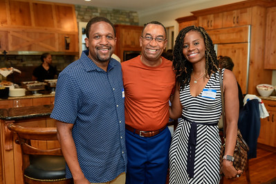 James Smuggie Mitchell Campaign Fundraiser @ Anthony Fox 8-10-19 by Jon Strayhorn