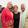 Oath of Office Swearing-In Ceremony - Introducing Mayor Viola Alexander Lyles 12-4-17 by Jon Strayhorn
