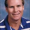 Ron Grace