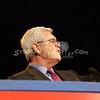 a(145) Newt Gingrich