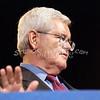 a(148) Newt Gingrich