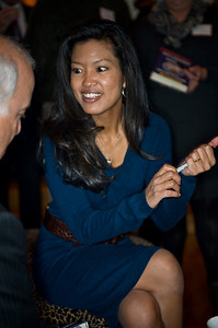 2009 Michelle Malkin-7