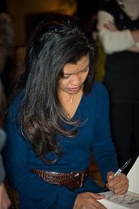 2009 Michelle Malkin-10