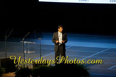 YesterdaysPhotos com__DSC0233