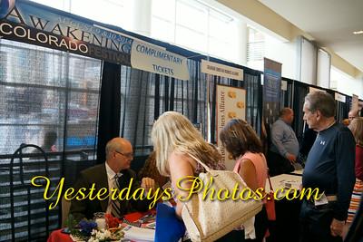 YesterdaysPhotos com__DSC0168