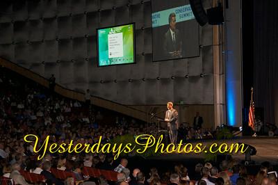 YesterdaysPhotos com__DSC0259