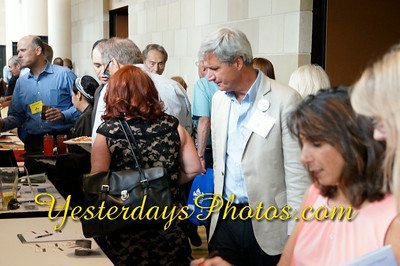 YesterdaysPhotos com__DSC0167