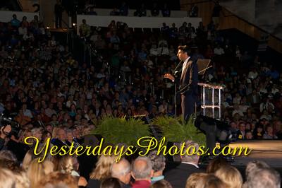 YesterdaysPhotos com__DSC0248
