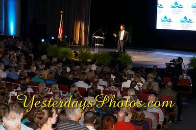 YesterdaysPhotos com__DSC0236