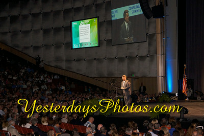 YesterdaysPhotos com__DSC0258