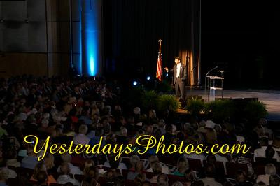 YesterdaysPhotos com__DSC0241