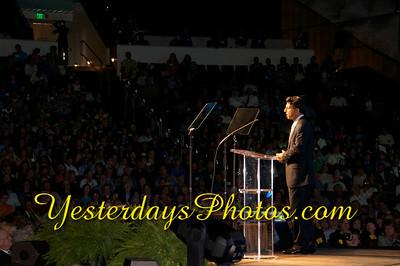 YesterdaysPhotos com__DSC0249