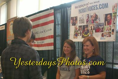 YesterdaysPhotos com_DSC_5055