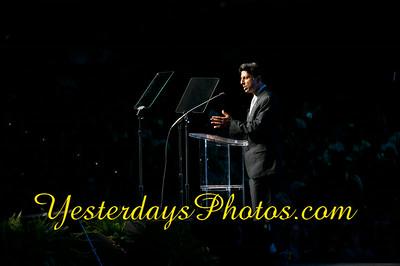 YesterdaysPhotos com__DSC0246