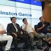Mega Cebu candidates forum