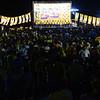 Liberal Party candidates of Lapu-Lapu City, Cebu