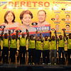 Liberal Party candidates of Lapu-Lapu City, Cebu