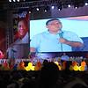 Atty. Harry Roque for senator