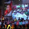 UNA Visayas-wide launching in Cebu