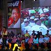 UNA Visayas-wide launching in Cebu