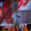 Atty. Harry Roque for senator